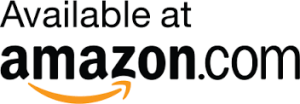 Permalink to:Amazon Music